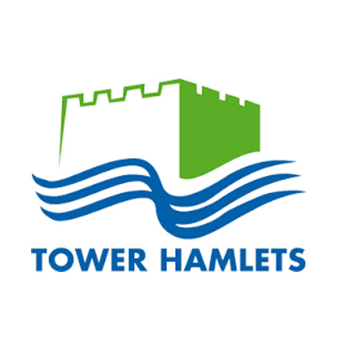 Link to Tower Hamlets Website