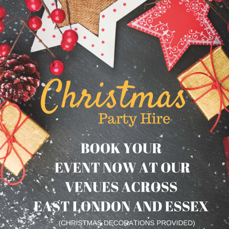 Christmas party room hire.png